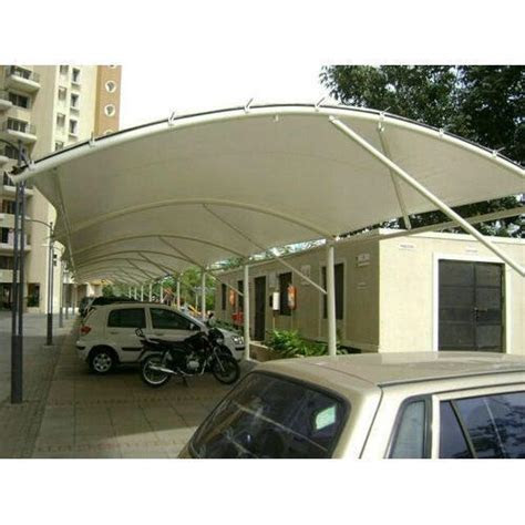 car park shed design  house gazebos awnings canopies