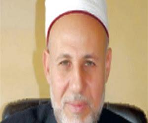 الشيخ عبد الحميد