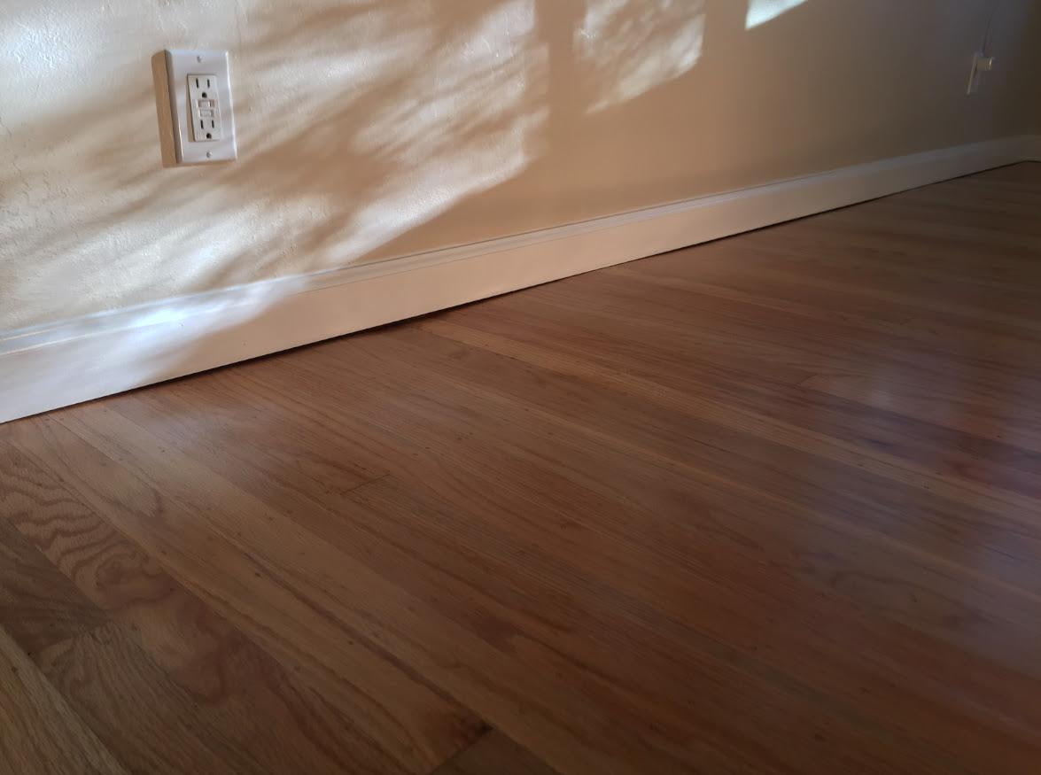 Floor Best Wood Floor Cleaner Reddit