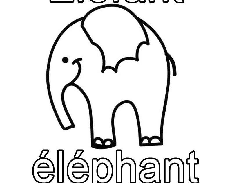 bilder zum ausdrucken elefant  besten bilder von ausmabilder
