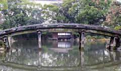 shosei-en-bridge