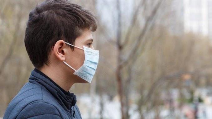18 yaş altı sokağa çıkma yasağı kalktı mı? Cumhurbaşkanı Erdoğan'dan 18 yaş altı yasak açıklamaı