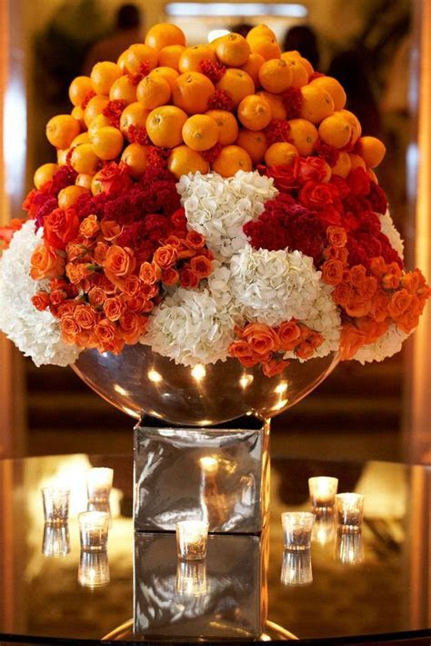 1000  images about Wedding, Reception Decor, Tablescapes