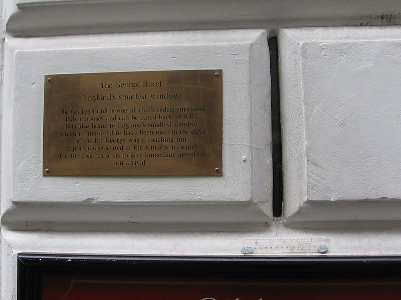 File:Englands Smallest Window Hull.jpg