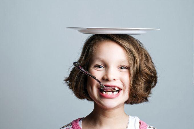 """Результат пошуку зображень за запитом """"діти розум фото"""""""