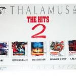 Thalamus 2