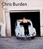 Chris Burden