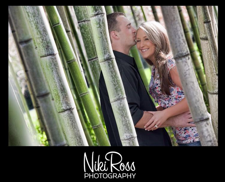 bamboo-kiss