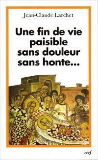 Fin_de_vie
