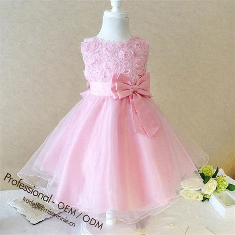 2015 Baby Frock Designs,Baby Girl Wedding Dress,Baby Girls