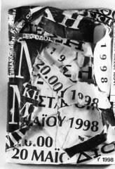 *1998*