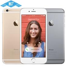 Iphone 6 Origjinal i Pa Perdorur I Pahapur