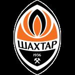 FC Shakhtar Donetsk