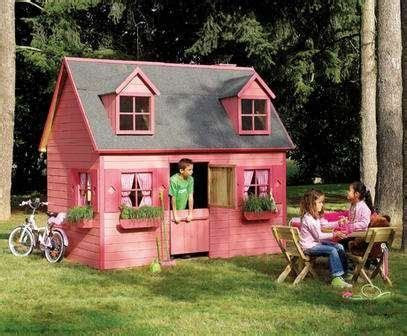 kinderspielhaus heidi kinderhaus gartenhaus gartenhaeuser