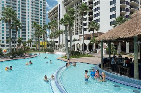 Pearl South Padre: 2019 Room Prices $107, Deals & Reviews