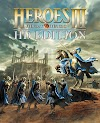 Download Game Heroes of Might And Magic 3 Complete HD Edition  [link Googledrive]