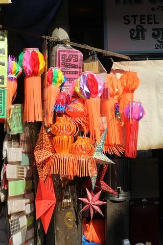 Diwali ki Shubhkamnayein (दिवाली की शुभकामनाएं) Phatakre Kam Phodein Toh  Bat Ban Jaye by firoze shakir photographerno1
