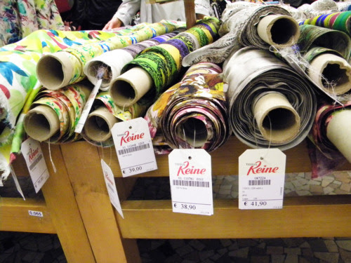 fabric store paris sewing your style