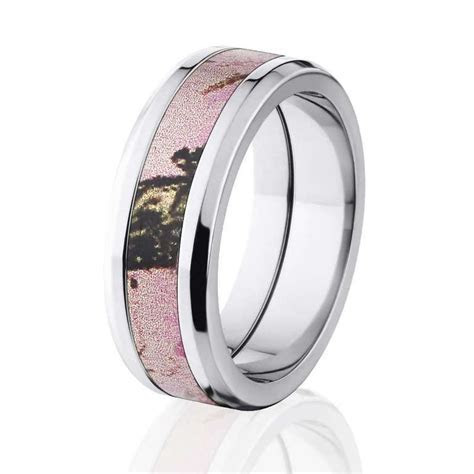 40 Unique & Unusual Wedding Rings for Him & Her   Pouted.com