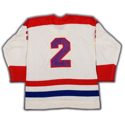 photo Montreal Canadiens 1973-74 B jersey.jpeg
