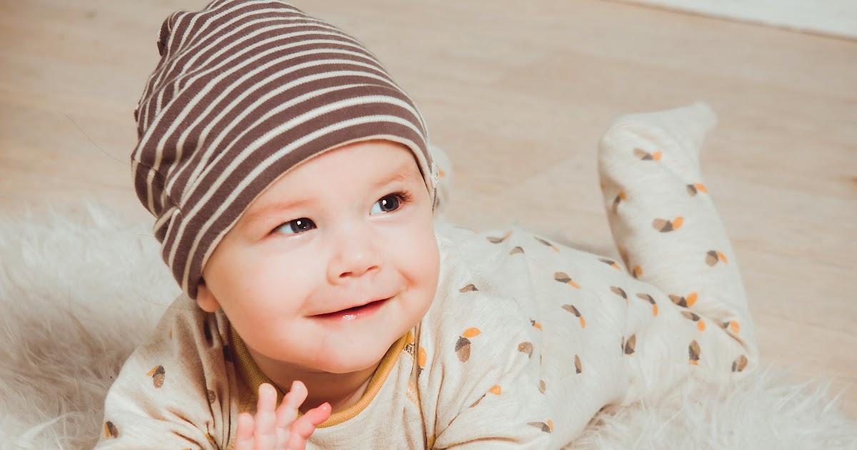 Baby laughing at tik tok (funny kid eating Video) - YouTube  |Baby J Tik Toker