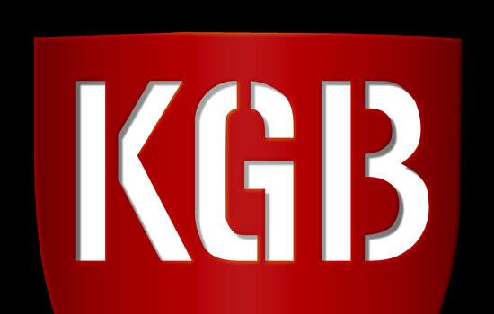 Υπονόμευση μιας χώρας - Ένας πρωην πράκτορας της KGB εξηγεί πως γίνεται