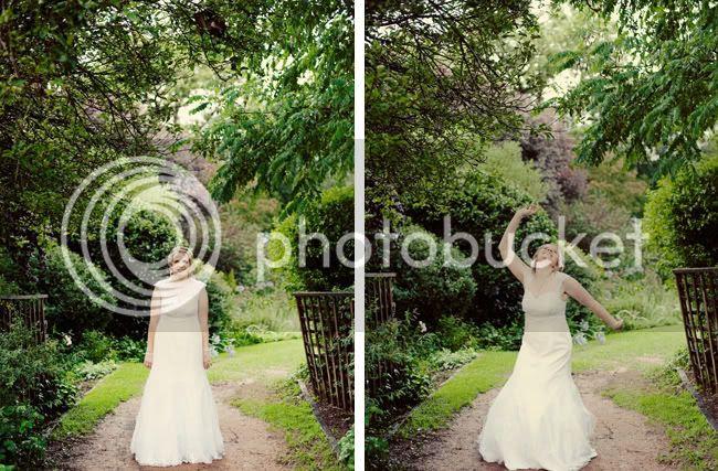 http://i892.photobucket.com/albums/ac125/lovemademedoit/GN_ladybugwedding_035-1.jpg?t=1296486996