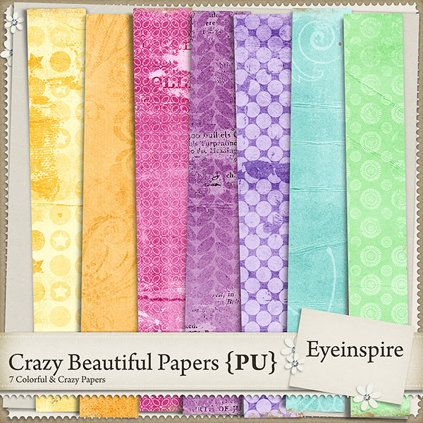 freebie, colorful, paper pack, messy papers, shabby papers, dsd, digital scrapbooking day, blog, scrapbook kit, nsd, eyeinspire, free, freebie, gift, photography, photo cards, digital scrapbooking, free download freebie shabby paper pack digifree craft crave shabby pretty trendy digi scrapbooking papers colors feminine mini kit paper pack digital papers eyeinspire freebie
