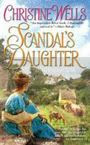 Scandal's Daughter