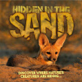Hidden in the Sand (Hidden in the...)