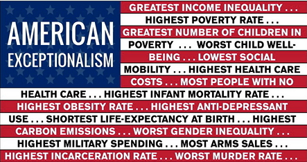 http://images.huffingtonpost.com/2014-07-16-americanexceptionalism.png