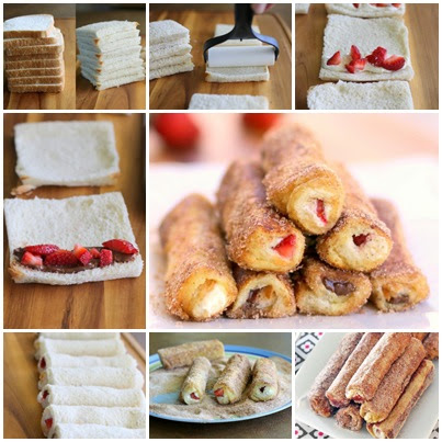 Franch-toast-roll-i