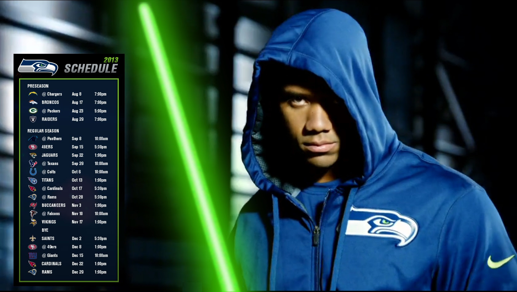 Collection Of Seahawks Wallpapers Seahawks