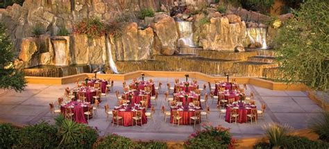 Wedding Planning in Phoenix   Pointe Hilton Tapatio Cliffs