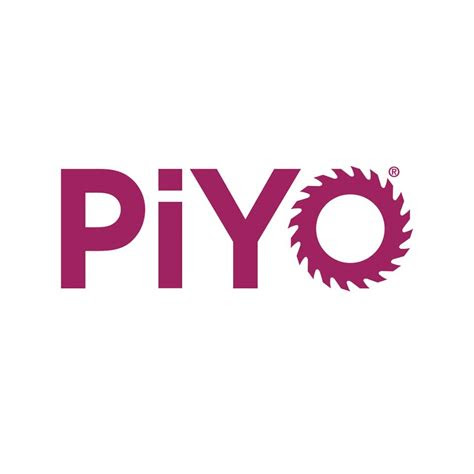 piyo workout home facebook