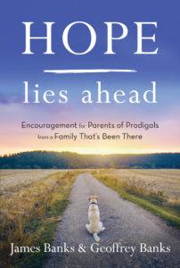 HopeLiesAhead_Cover.indd