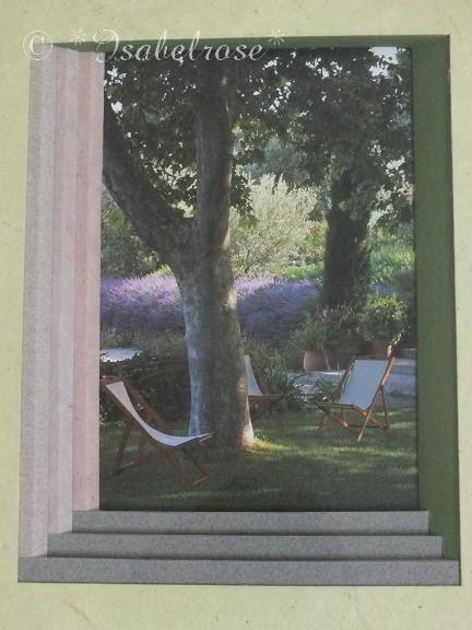 jardinprovencal-ih2b.jpg