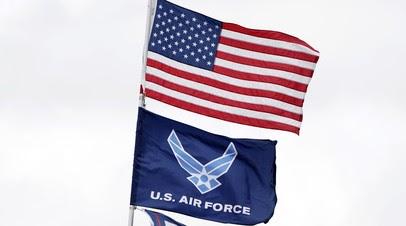 ВВС США намерены совершенствовать свои разведывательные возможности