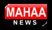 MahaaTV Live