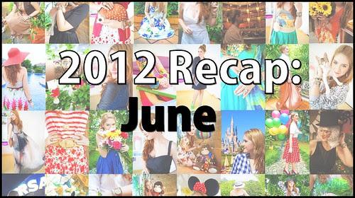 12 Dec 31 - Year Recap - 06 June