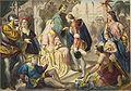 Christopher Columbus9.jpg
