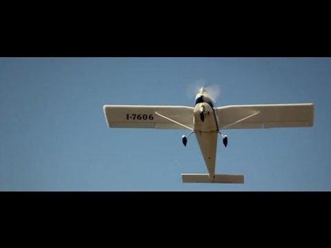 LowLow & Sercho - Long Island (Official Video)