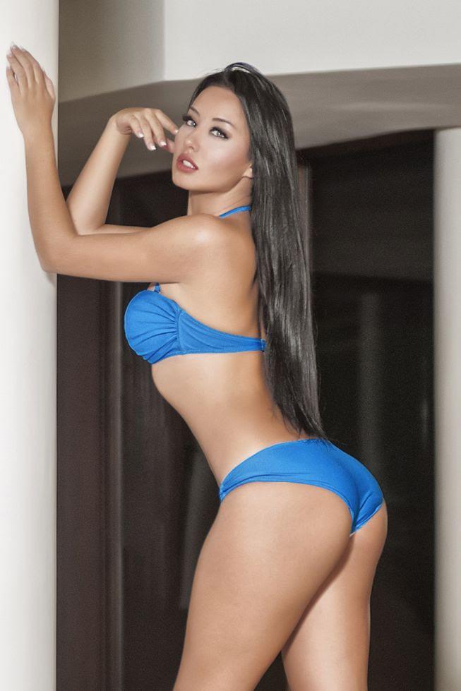 Lorena de Souza