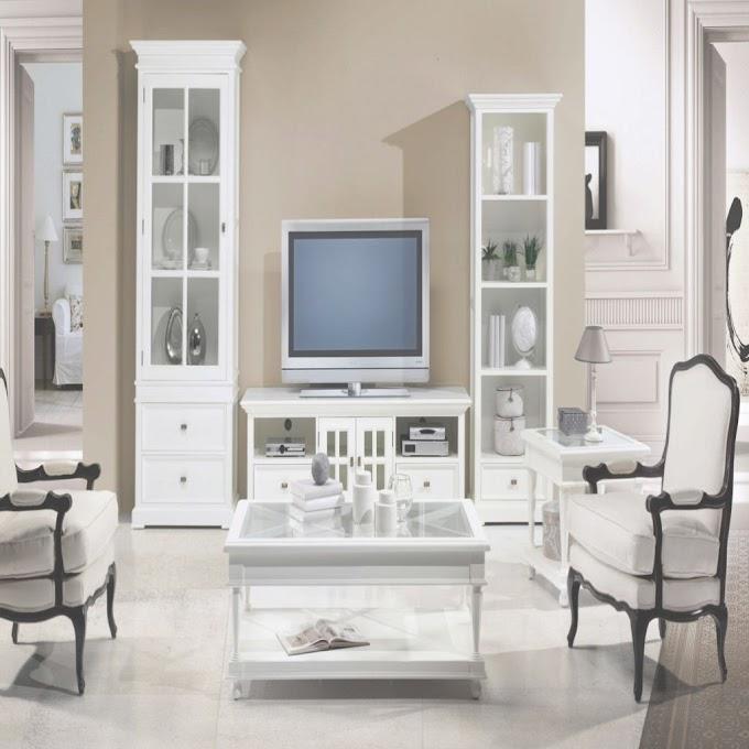 Deco Ruang Tamu Ikea | Ide Rumah Minimalis