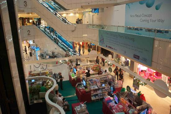 Wisma Atria Shopping Centre Singapore Map,Map of Wisma Atria Shopping Centre Singapore,Tourist Attractions in Singapore,Things to do in Singapore,Wisma Atria Shopping Centre Singapore accommodation destinations attractions hotels map reviews photos pictures