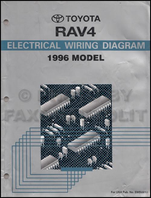 Diagram 2013 Toyota 4runner Wiring Diagram Full Version Hd Quality Wiring Diagram Meia Diagram Emaillegym Fr
