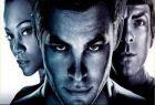 Star Trek Into Darkness (2013) του Τζέι Τζέι Έιμπραμς