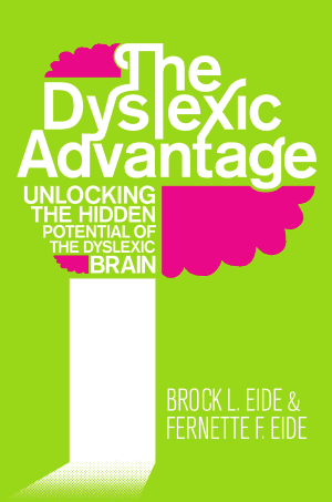 the dyslexic advantage pdf download