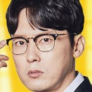 Queen of Mystery 2-Park Byung-Eun.jpg