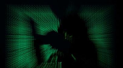 МВД отмечает нарастание киберпреступности в России